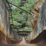 Mine de Goro